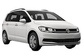 Fabriksnye Lejebiler fra Europcar. Se hele udvalget og book din bil i dag WO-66